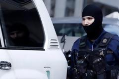 Για απόπειρα βιασμού συνέλαβε αλλοδαπό στη Σάμο η ΟΠΚΕ Αθηνών