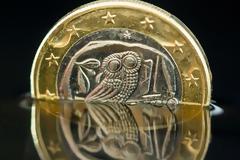 ΙΟΒΕ: Ρεκόρ δεκαετίας για την ελληνική βιομηχανία – Στο 103,1 ο δείκτης