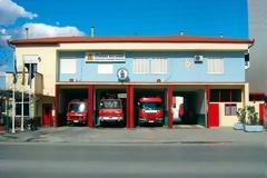 Αδικαιολόγητη και επικίνδυνη για την υγεία των Πυροσβεστών η έλλειψη καθαριότητας
