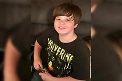 12χρονος αυτοκτόνησε γιατί οι φίλοι του έλεγαν ότι είναι bisexual