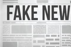 Τι πιστεύουν οι Έλληνες για τα «fake news»
