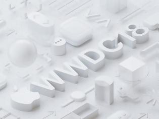 Φωτογραφία για Τα νέα λειτουργικά του ios και Mac OSX έρχονται τον Ιούνιο