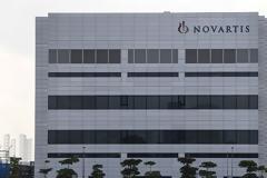 Δύο επιστολές της Novartis στον Α. Σαμαρά και cd με 165 αρχεία διαβιβάστηκαν στην επιτροπή προκαταρκτικής εξέτασης