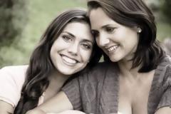 20 ενδείξεις από τις οποίες θα καταλάβεις ότι πλησιάζεις στην εμμηνόπαυση