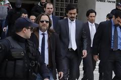 Την Παρασκευή συζητείται το τρίτο αίτημα της Άγκυρας για έκδοση των «8» στην Τουρκία