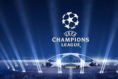 Τα αποτελέσματα στο Champions League