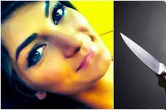 Σοκ -18 συλλήψεις Πακιστανών κακοποιών στου Φιλοπάππου - «Μου έβαλαν το μαχαίρι στο λαιμό για ένα κινητό»  [Βίντεο]