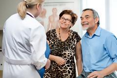 ΠΦΥ: Εγκύκλιος Ξανθού, οργανώνει τις δράσεις πρόληψης & προαγωγής υγείας
