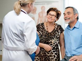 Φωτογραφία για ΠΦΥ: Εγκύκλιος Ξανθού, οργανώνει τις δράσεις πρόληψης & προαγωγής υγείας