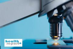 Ξεκινούν οι διαγνωστικές εξετάσεις στις ΤΟΜΥ! Νέα εγκύκλιος του υπ.Υγείας