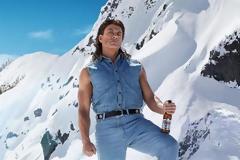 Σπουδαία μαθήματα ζωής από τον βετεράνο Jean-Claude Van Damme