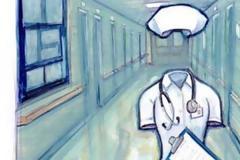 Ο μύθος για τις προσλήψεις στην υγεία