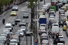 Αυτά προβλέπει ο νέος Κώδικας Οδικής Κυκλοφορίας - Όλα τα νέα πρόστιμα και οι αλλαγές αναλυτικά  - Πότε θα αφαιρείται η άδεια οδήγησης