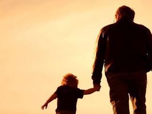 Φωτογραφία για Δικαστήρια ξεκίνησαν να δίνουν την επιμέλεια παιδιών σε πατέρες