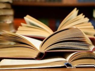 Φωτογραφία για Θεσσαλονίκη: Το πρώτο Κοινωνικό Βιβλιοπωλείο είναι γεγονός