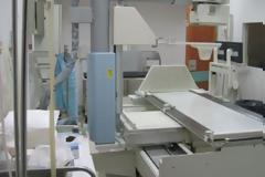 Υδραυλικοί και... τραπεζοκόμοι χειρίζονται τα ακτινολογικά μηχανήματα στα μεγαλύτερα νοσοκομεία του ΕΣΥ