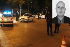 Σε ισόβια κάθειρξη καταδικάστηκε ο πολιτευτής της Χρυσής Αυγής και πρώην αστυνομικός για τη δολοφονία στην Πανόρμου