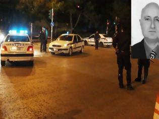 Φωτογραφία για Σε ισόβια κάθειρξη καταδικάστηκε ο πολιτευτής της Χρυσής Αυγής και πρώην αστυνομικός για τη δολοφονία στην Πανόρμου
