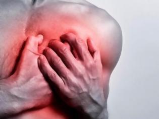Φωτογραφία για Ποιες κοινές λοιμώξεις αυξάνουν τον κίνδυνο εμφράγματος και εγκεφαλικού