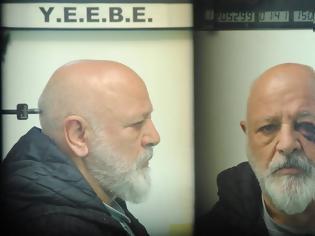 Φωτογραφία για Θεσσαλονίκη: Αποκαλύψη - σοκ για τον 63χρονο παιδεραστή - Περισσότερα από 200 τα θύματά του