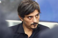 Ο Γιαννακόπουλος μπορεί να συμβάλει στη σωτηρία του Παναθηναϊκού