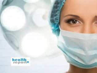 """Φωτογραφία για """"Μπλοκάρονται"""" τα αναδρομικά και οι αυξήσεις των νοσοκομειακών γιατρών που δικαιούνται με απόφαση του ΣτΕ! Τι ετοιμάζουν"""