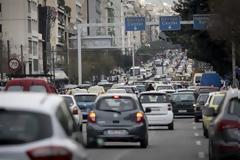 Ανατροπή στην ασφάλιση αυτοκινήτων και μοτοσικλετών από νέους αγοραστές