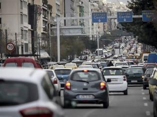 Φωτογραφία για Ανατροπή στην ασφάλιση αυτοκινήτων και μοτοσικλετών από νέους αγοραστές