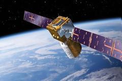 Στα €200 δις ετησίως ο τζίρος των διαστημικών τεχνολογιών