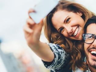Φωτογραφία για Τα σημάδια που δείχνουν ότι η σχέση σου έχει τα κριτήρια για να γίνει μακροχρόνια