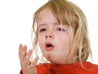 Φωτογραφία για Ποια είναι τα βασικά συμπτώματα του άσθματος