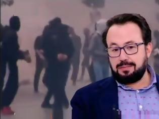 Φωτογραφία για Βασίλης Ντούμας: Καλή αρχή η υλοποίηση των δεσμεύσεων του Υπουργείου