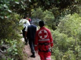 Φωτογραφία για Κρήτη: Η βόλτα στην εξοχή... έκρυβε περιπέτεια για μια γυναίκα