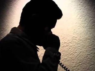 Φωτογραφία για Προσοχή: Αν σας καλέσει αυτός ο αριθμός μην το σηκώσετε - Τηλεφώνημα–απάτη έχει «τρελάνει» αρκετούς συνδρομητές στη χώρα
