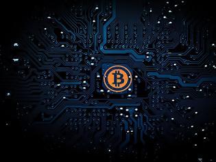 Φωτογραφία για Ο «ντετέκτιβ του Bitcoin» που συγκεντρώνει εκατομμύρια δολάρια