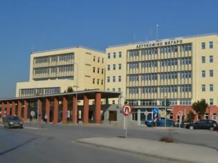 Φωτογραφία για Πλέον και γνωρίζεις και μπορείς - κείμενο υποψηφίου της Θεσσαλονίκης