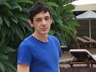 Φωτογραφία για Θρίλερ με την εξαφάνιση 32χρονου - Βρέθηκε το αυτοκίνητό του στο Άργος