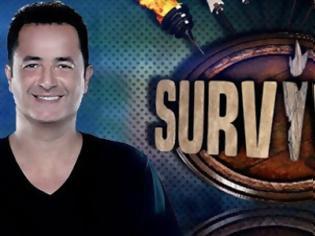 Φωτογραφία για Ποιο Survivor; Αυτό είναι το νέο παιχνίδι που παρουσίασε ο Acun Ilicali! - Όλες οι πληροφορίες...