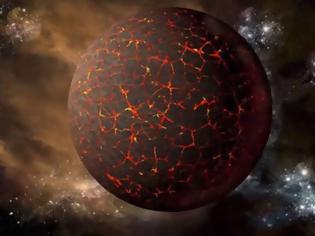 Φωτογραφία για Το Κέπλερ της NASA ανακάλυψε 95 νέους Εξωπλανήτες