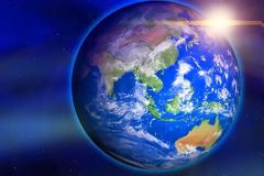 Επίπεδη Γη: Γιατί πιστεύουν τόσοι σε αυτή την «τρελή» Θεωρία;