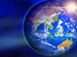 Φωτογραφία για Επίπεδη Γη: Γιατί πιστεύουν τόσοι σε αυτή την «τρελή» Θεωρία;