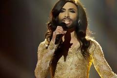 Θετική στον ιό του HIV είναι η νικήτρια της Eurovision, Conchita