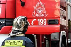Εκλογική διακήρυξη της ΕΑΚΠ Δυτικής Ελλάδας