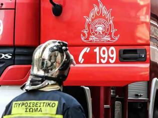 Φωτογραφία για Εκλογική διακήρυξη της ΕΑΚΠ Δυτικής Ελλάδας