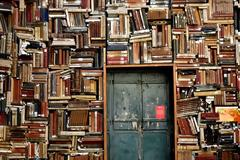 Τα μυστικά για να γίνει ένα βιβλίο best seller
