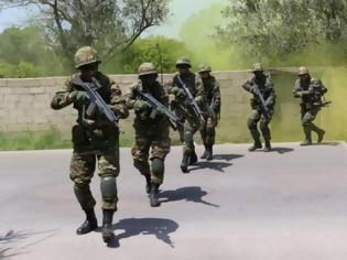 Φωτογραφία για Μειωμένη η μοριοδότηση των στρατιωτικών που υπηρετούν στη φρουρά Ιωαννίνων