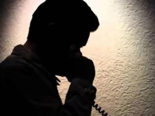 Φωτογραφία για Προσοχή: Τηλεφώνημα – απάτη έχει τρελάνει αρκετούς συνδρομητές στη χώρα - Αν σας καλέσει αυτός ο αριθμός, είναι...