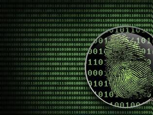 Φωτογραφία για Die Welt: Tαυτότητες με ψηφιακό δακτυλικό αποτύπωμα προωθεί η Κομισιόν