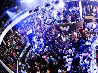 Φωτογραφία για Ακυρώθηκε η απόφαση του δημάρχου: Ελεύθερη η μουσική στα μαγαζιά της Αθήνας και μετά τα μεσάνυχτα!