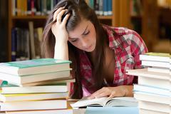 «Άγχος εξετάσεων... Πώς μπορούν να βοηθήσουν οι γονείς;» Δωρεάν σεμινάριο για γονείς από το Συμβουλευτικό Κέντρο του Μαζί για το Παιδί